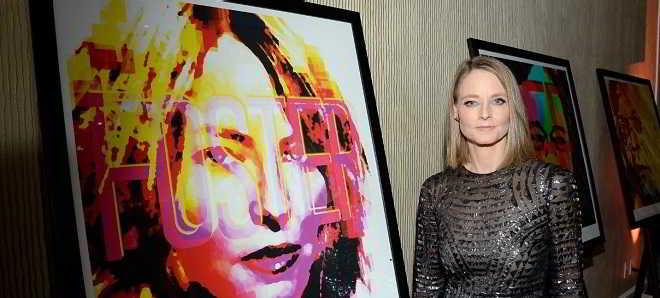 Jodie Foster regressa ao protagonismo no thriller 'Hotel Artemis'