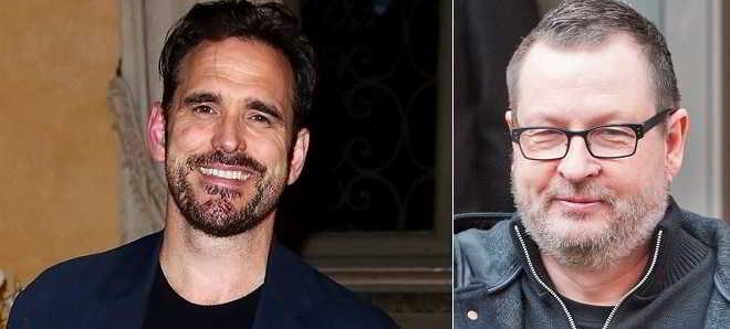 Matt Dillon será um assassino em série no novo projeto de Lars von Trier