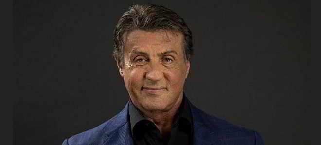 Sylvester Stallone substitui Robert De Niro no thriller 'Idol's Eye'