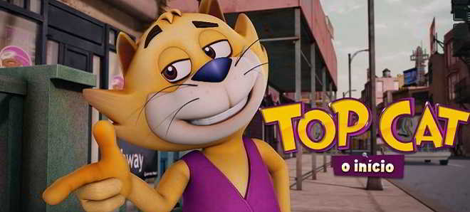 top-cat-o-inicio_trailer-portugal