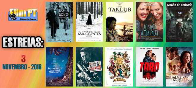 estreias-filmes-portugal-3-novembro-2016