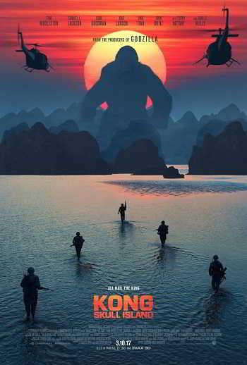 kong_skull_island_poster-novo1