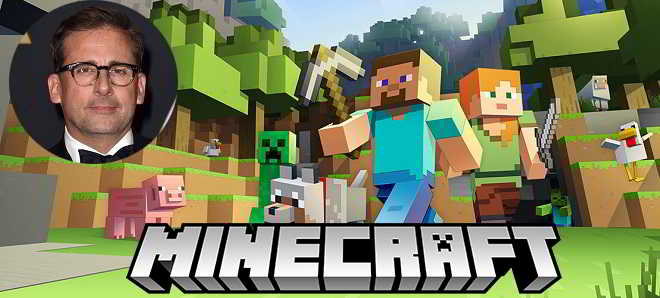minecraft-steve-carrel