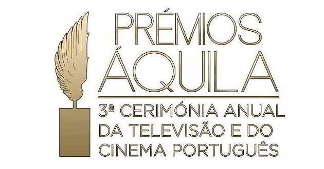 Prémios Áquila 2016: Conheça e vote nos nomeados em cinema
