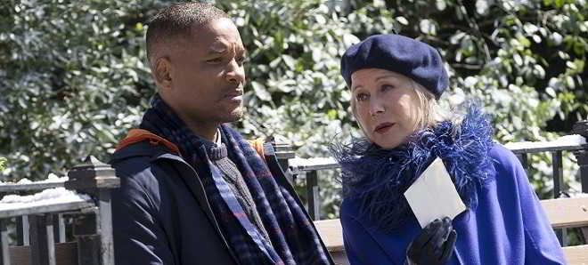 trailer-2_-collateral-beauty_will-smith