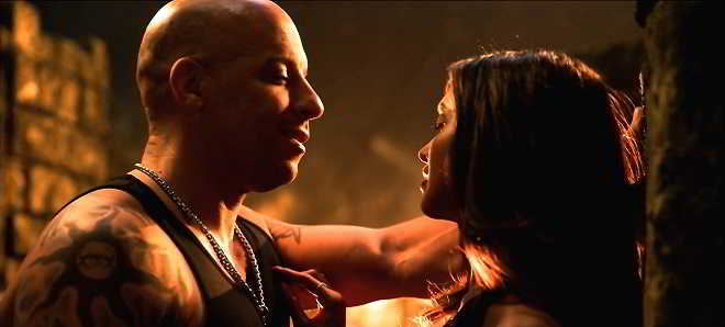 'xXx: Return of Xander Cage': Veja Vin Diesel no segundo trailer oficial
