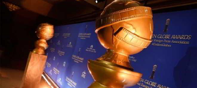 HFPA revelou a lista dos nomeados para os Globos de Ouro 2017