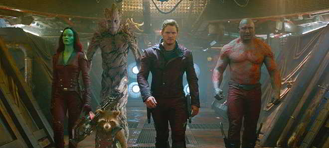 guardians-of-the-galaxy-vol-2-trailer