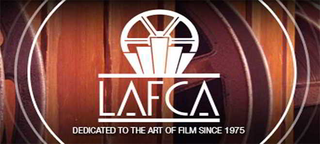 'Moonlight' é o grande vencedor da Associação de Críticos de Cinema de Los Angeles