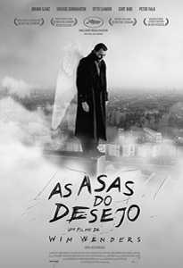 AS ASAS DO DESEJO