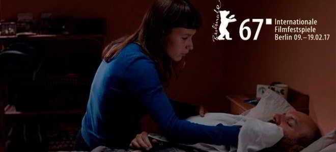 'Colo', filme de Teresa Villaverde, selecionado para o Festival de Berlim