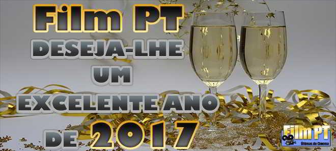 Film PT deseja-lhe um Feliz e próspero Ano de 2017