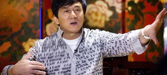 jackie-chan-five-against-a-bullet