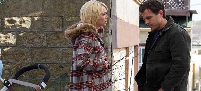 Trailer português do drama 'Manchester by the Sea' com Casey Affleck