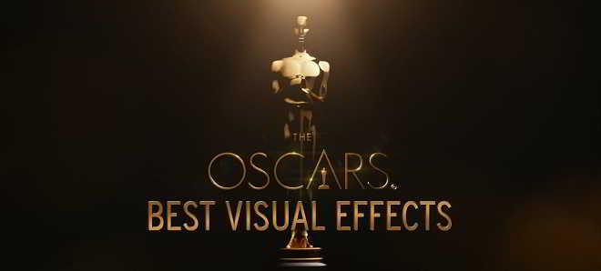 Óscar de Melhores Efeitos Visuais: 10 filmes continuam na corrida