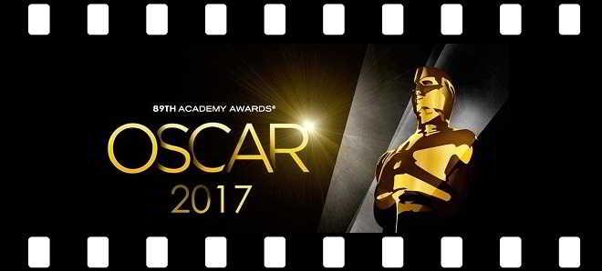 Óscares 2017: 336 títulos na corrida pela estatueta de Melhor Filme