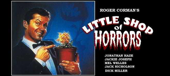 Greg Berlanti vai dirigir um remake da comédia de terror 'A Loja dos Horrores'