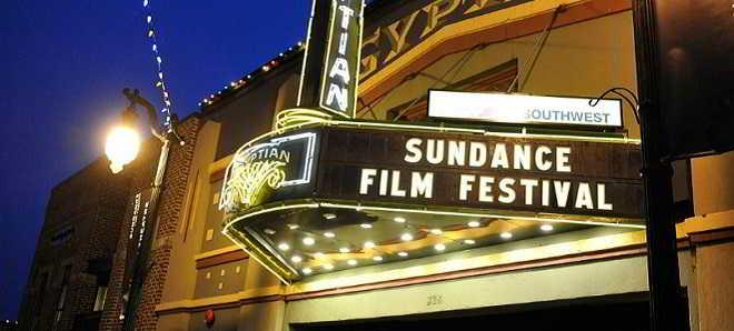 Filmes que vão estar em competição no Festival de Sundance 2017
