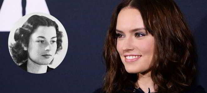 Daisy Ridley vai protagonizar a adaptação de 'A Woman of No Importance'