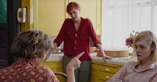 'Mulheres do Século XX': Trailer legendado em português