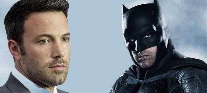 Ben Affleck desiste da realização de 'The Batman' e Matt Reeves poderá substitui-lo