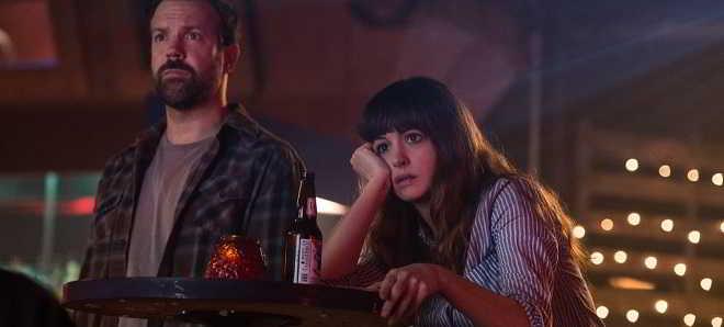 Primeiro teaser trailer oficial de 'Colossal' com Anne Hathaway