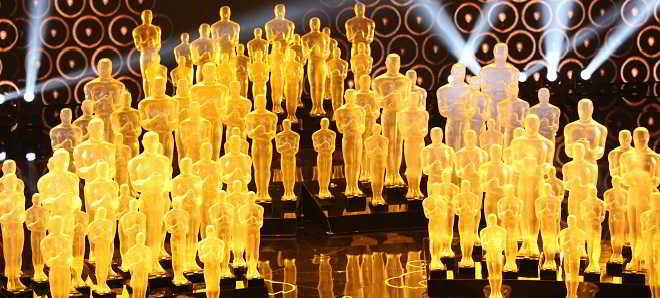 Alguns dados curiosos sobre as nomeações anunciadas para os Óscares 2017
