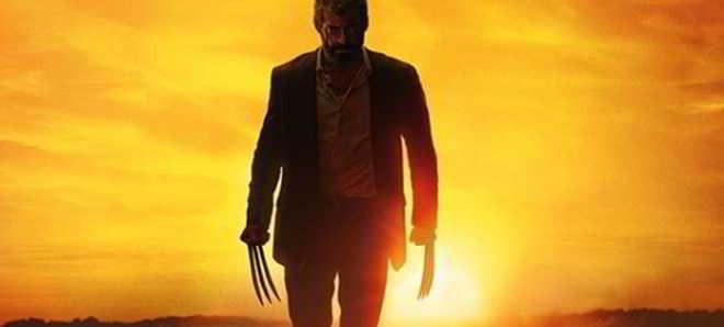 Hugh Jackman revela no Twitter algumas partes da sinopse de 'Logan'