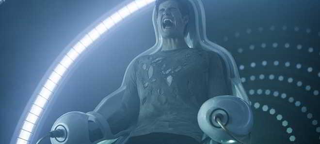 Trailer dobrado em português da adaptação 'Max Steel'