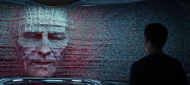 Divulgado um novo trailer oficial de 'Power Rangers'