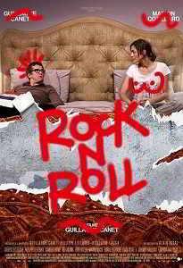 ROCK'N´ROLL