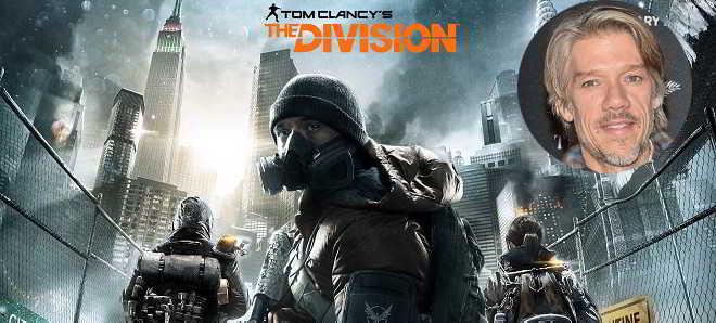'The Division': Stephen Gaghan vai dirigir a adaptação do jogo da Ubisoft