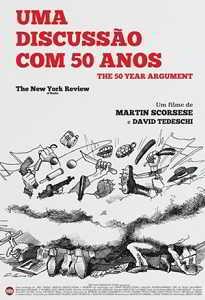 UMA DISCUSSÃO COM 50 ANOS