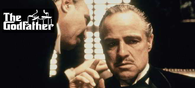'Francis & The Godfather': Filme da HBO sobre os bastidores de 'O Padrinho'