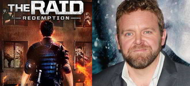 Joe Carnahan vai dirigir a nova versão do thriller de ação 'The Raid: Redemption'