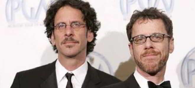Irmãos Joel e Ethan Coen vão escrever o argumento da nova versão de 'Scarface'