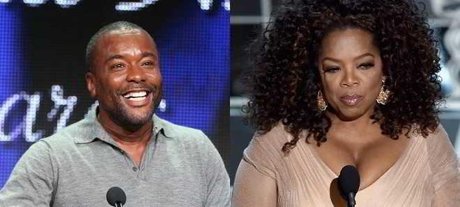 Lee Daniels poderá reunir-se com Oprah Winfrey no remake de 'Laços de Ternura'