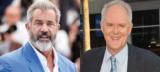 Mel Gibson e John Lithgow em negociações para a sequela de 'Pai Há Só Um!'
