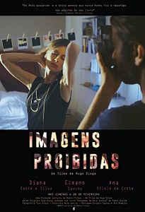 IMAGENS PROIBIDAS