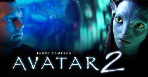 Estreia adiada. 'Avatar 2' já não vai chegar aos cinemas no Natal de 2018