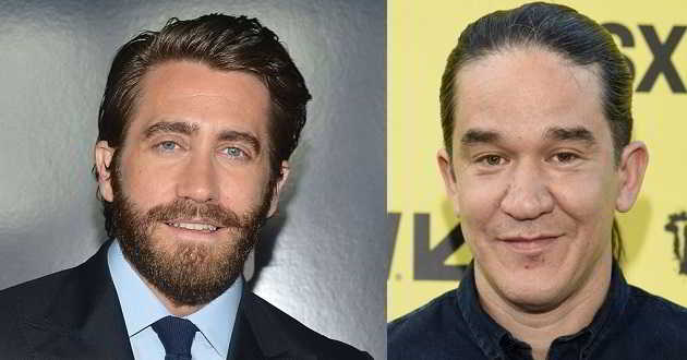 Jake Gyllenhall volta a reunir-se com Daniel Espinosa em 'The Anarchists Vs ISIS'