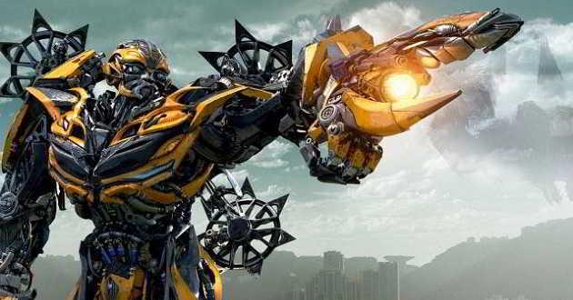 'Bumblebee': Travis Knight vai dirigir o spin-off de Transformers