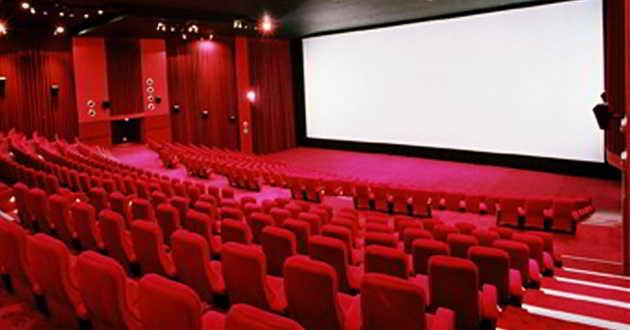 Conheça os centros comerciais onde pode assistir a cinema grátis aos domingos