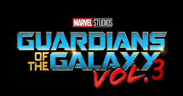 'Guardiões da Galáxia': James Gunn confirmou a produção de um terceiro filme
