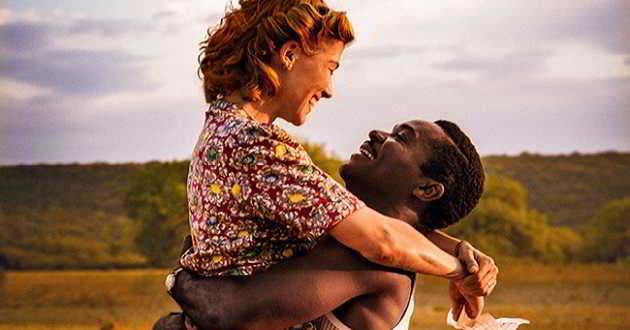 David Oyelowo e Rosamund Pike no trailer português de 'Um Reino Unido'