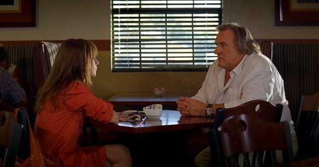 Trailer português de 'Vale de Amor' com Isabelle Huppert e Gérard Depardieu