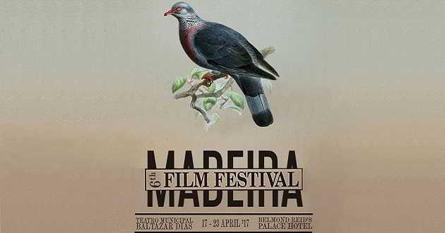 6º Madeira Film Festival vai decorrer de 17 a 23 de Abril