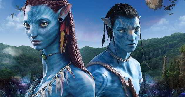 Início da produção e novas datas para as sequências de 'Avatar'