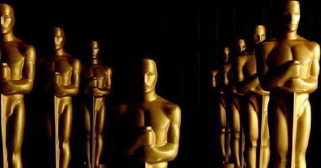 Academia anunciou as datas das próximas cerimónias dos Óscares