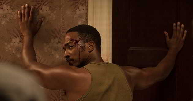 'Detroit': Trailer oficial do novo filme de Kathryn Bigelow